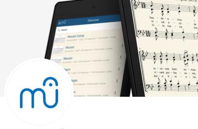 【Musescore】PDFを読み込んで編集できる機能がかなり便利!!