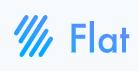 楽譜共有・オンライン共同編集ができる楽譜ソフト「Flat」について