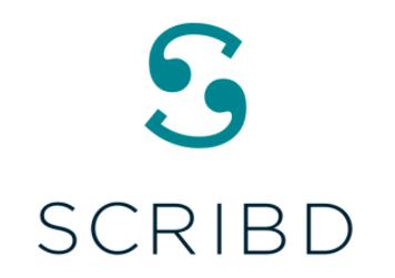 曲や教則本をたくさん見たい、探してるときはこのアプリ!! 「Scribd」